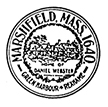 Marshfield district_logo_s