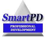 ~SmartPD_PageLogo
