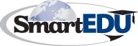 SmartEDU, Inc.